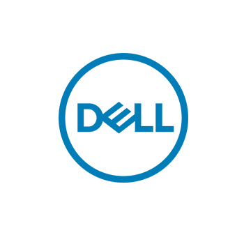 Picture for manufacturer DELL