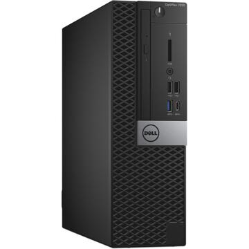 Dell Optiplex 7050 G7 Core i7