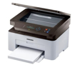 Picture of Samsung SL-M2070W Xpress Wireless Multifunction Printer
