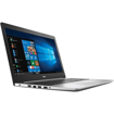 Picture of Dell-inspiron 5570 core i7 silver