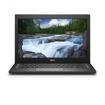 Picture of Dell-Latitude 7290 core i7