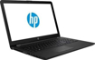 Picture of HP 15-RB001NE