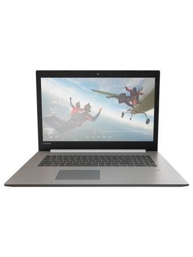 Picture of Lenovo  ideapad  520 Silver