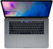 """Picture of MacBook Pro 13"""" With Touch Bar SPACE GREY"""