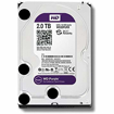Picture of Western Digital  PC 2TB Purple