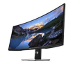 "Picture of Dell  Curved Monitor 38"" - U3818DW"