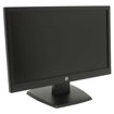 Picture of HP V197 LED  18.5 Monitor