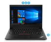 Picture of Lenovo ThinkPad E580  i5