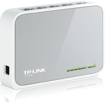 Picture of TP-Link 5-Port Desktop Switch TL-SF1005D
