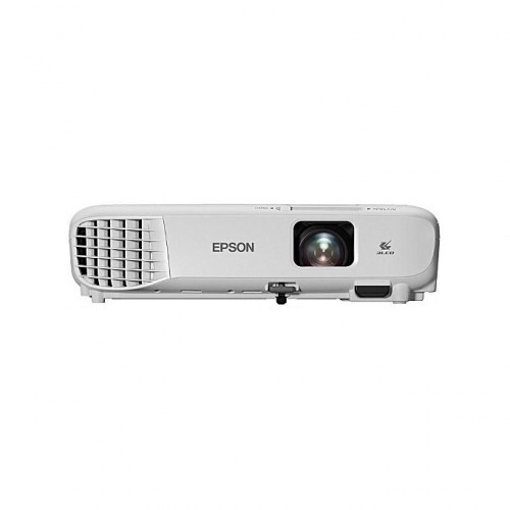 Picture of EPSON PROJECTOR  S05