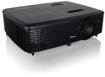 Picture of OPTOMA PROJECTOR S341