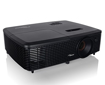 Picture of OPTOMA PROJECTOR X341