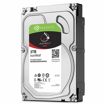 Picture of Seagate Ironwolf 3TB