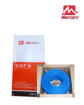 Picture of Mercury SFTP  CAT 6  (305m)