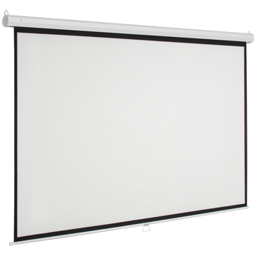 Picture of wall mount 244 x 244