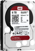 Picture of Western Digital  PC 6TB RED