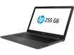 Picture of HP 255 G6 AMD E2 9000