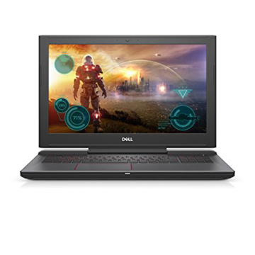 Picture of Dell G5 series  core i7