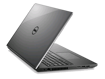 Picture of Dell-inspiron 3576 core i7
