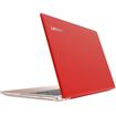 Picture of Lenovo  ideapad  320  core i3