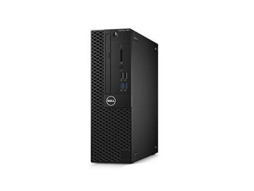 Picture of Dell Optiplex 3060 Core i3