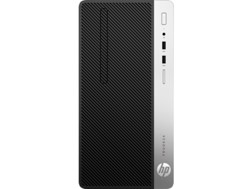 Picture of HP 400 G4 Core i5