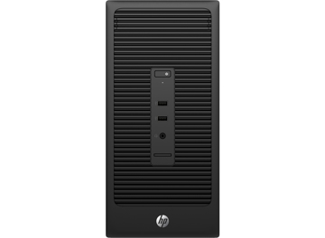 Picture of HP 285G2 AMD A8