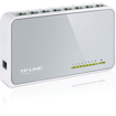 Picture of TP-Link 8-Port  Switch  TL-SF1008D