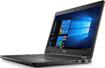 Picture of Dell-Latitude 5490 core i7