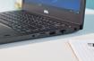 Picture of Dell-Latitude 7280