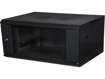 Picture of Rack 4U  600x450