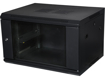 Picture of Rack 6U  600x450