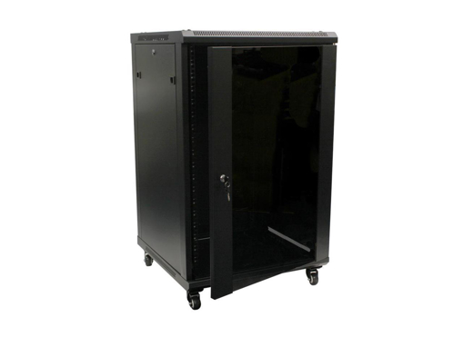 Picture of Rack 18U  600x600