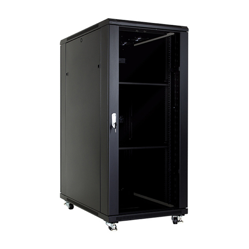 Picture of Rack 27U  600x600
