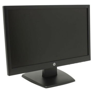 Picture of HP V194 18.5-inch Monitor