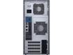 Picture of Dell PowerEdge T130 Tower Server E3-1220 v6