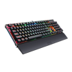 Picture of Redragon  K567