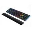 Picture of Redragon Gaming Keyboard K569