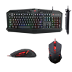 Picture of Redragon S101 Gaming Keyboard Mouse Combo