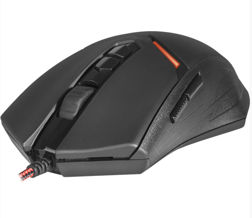 Picture of Redragon M602-1