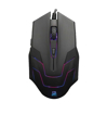 Picture of Mercury Gaming Mouse MG20