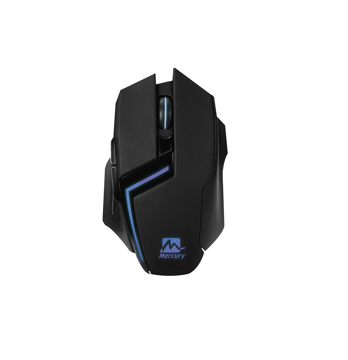 Picture of Mercury Gaming Mouse MG46