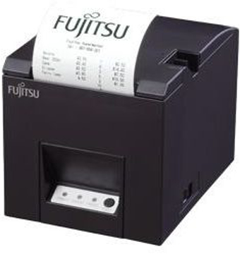 Picture of Fujitsu FP-2000