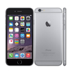 Picture of Apple iphone 6S 32GB Space grey