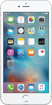 Picture of Apple iphone 6S Plus 32GB Silver