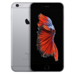 Picture of Apple iphone 6S Plus 32GB Space Grey