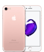 Picture of Apple iphone 7 32GB Rose gold