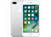 Picture of Apple iphone 7 Plus  32GB Silver