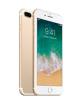 Picture of Apple iphone 7 Plus  32GB Rose gold