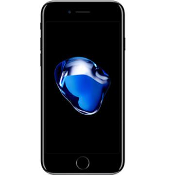 Picture of Apple iphone 7 Plus  32GB Black